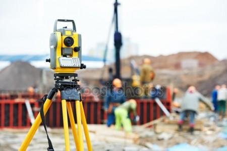 depositphotos_10108457-stock-photo-surveyor-equipment-theodolite-at-construction